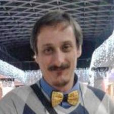Giuseppe Mastrantonio