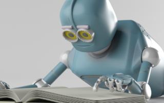 Intelligenza Artificiale: terminologia e problemi trattati