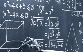 Quanto intelligente è l'IA?