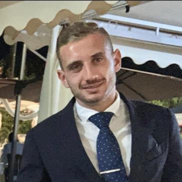 Stefano Sellati