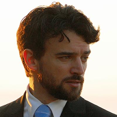 Francesco Vita